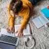 【朗報】日本独自のオンライン授業、発想を転換し従来のオンライン授業の概念を覆す