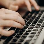 パソコンが苦手と言ってるやつの9割がタイピングにストレスを感じているだけ説
