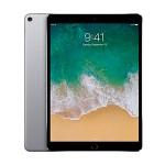 ワイ、iPad Pro (2017)を今さら購入