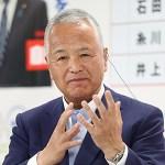 【悲報】自民党「スマホなど世界を変えた物は、もとを正せばすべて日本が作ったようなもの」
