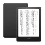 【朗報】Amazon、新Kindleを発表!充電はUSB-C、シグニチャー エディションは無線充電対応