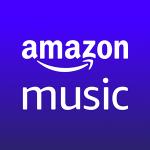 【朗報】Amazon Music Unlimited、3ヶ月無料!!