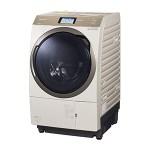 【悲報】洗濯機、高すぎる