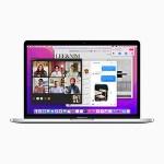WindowsユーザーがMac買うと操作どのくらい大変?
