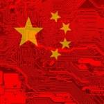【悲報】中国製スマホ、やっぱおかしな機能がついていた模様