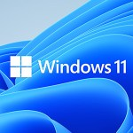 【朗報】ぼく、Windows 11をインストール中