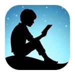 【朗報】Kindle本ストア9周年を記念してKindle Unlimitedが3ヶ月199円