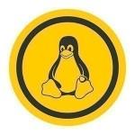 実際LinuxをメインOSで使うって利便性とかどうなの?