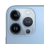 カメラ性能が良いスマホ VS 一眼レフカメラ