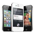 iPhone 4sのサイズでまたスマホ作れよって思うのはワイだけ?