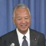 【朗報】甘利幹事長「スマホも3Dプリンタも量子コンピュータも全部日本の発明なんですよ」