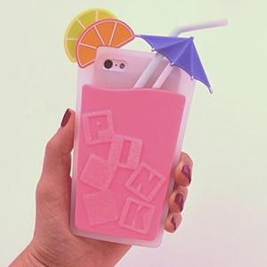 raubok-l-610x610-phone-cover-iphone-case-pink-summer