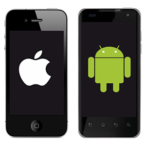 iPhone-or-Android