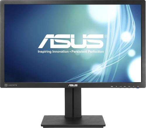 Asus_PB278Q_Stock