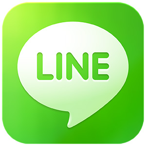 Line-app-logoのコピー