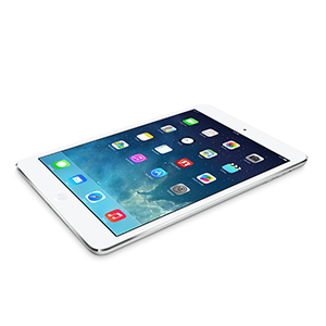 ipad-mini-retina-gallery3-2013