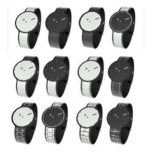 FES-watch2