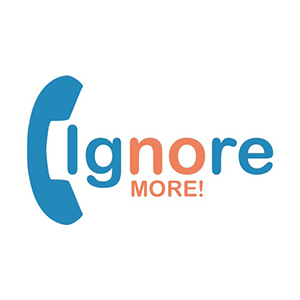 Ignore-No-More