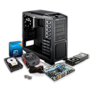 Stockbridge-Ga-Custom-Computer-Desktop-Buildsのコピー