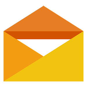 emailのコピー