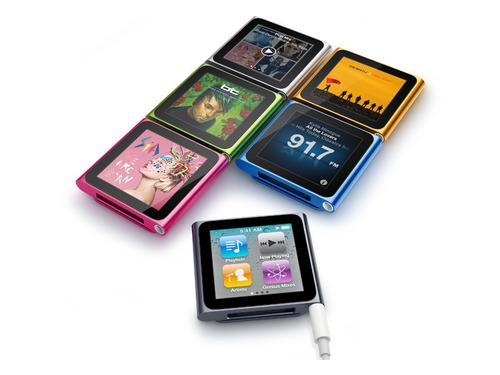 ipod-nano-6th-gen-2apr-800