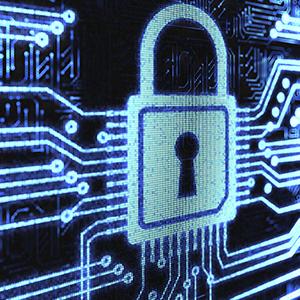 cyber-secutity
