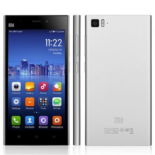 Xiaomi-Mi-3-2