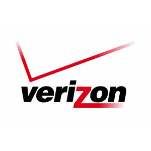 vendor_verizon