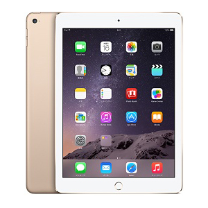 ipad-air-finish-gold-201410_GEO_JP