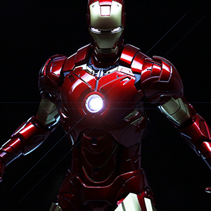 3551664-iron-man-6800-hd-wallpapers