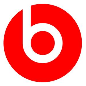 white-red-beats-logo-featrued-thumb