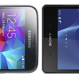 galaxy_s5_vs_xperia_z2
