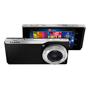 Telefon-a-fotoaparát-v-jednom-Panasonic-Lumix-DMC-CM1