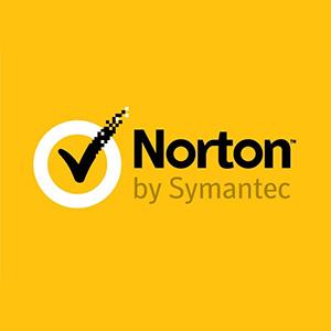 1392454707_norton