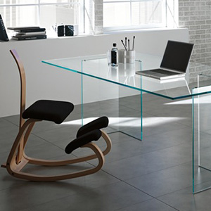 Bacco-Glass-Desk-by-Tonelli
