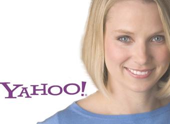 Marissa_Mayer_to_Yahoo