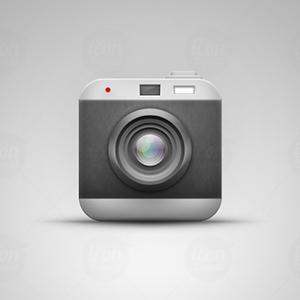 Vector-Camera-Icon2