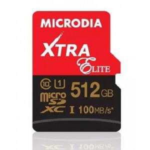 Micovida512GB030615-242x300