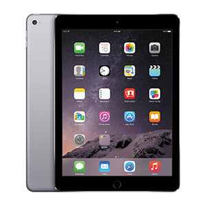 apple_mgkl2ll_a_64gb_ipad_air_2_1086718