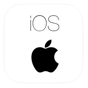 IOS_Logo_blackのコピー