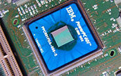 kz_PowerPC601