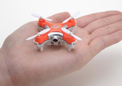 gforce-pxy-cam-drone-camera-smallest-world-1