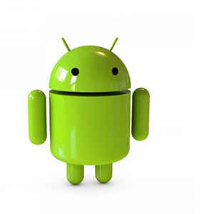 Android-Security-Bug-Found-Hackers-Gain-System-Access