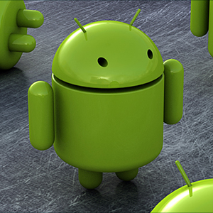 five-android-alternatives-to-the-iphone-5