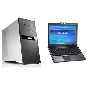 desktop_vs_laptop