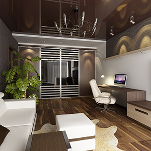 1920x1440-living-room-with-mac-desk-and-lcd-tv