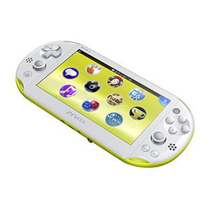 PSVITA_FrontAngle_White_Yellow_GUI_J