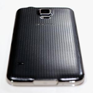 Galaxy-S5-2