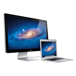 macbook-air-thunderbolt-display