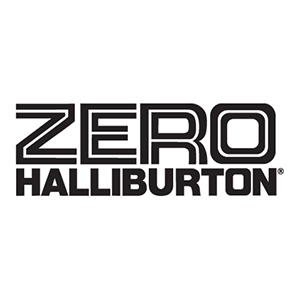 Zero-Halliburton-Company-Logo